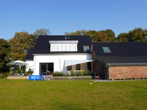 !Trotzenburg 1280x960