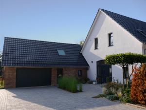 !Trotzenburg 2 1280x960