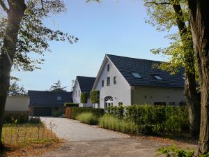 !Trotzenburg 3 1280x960