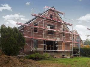!Trotzenburg Baustelle 1280x960