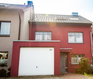 ZumSchäferhof50_4447_300x257
